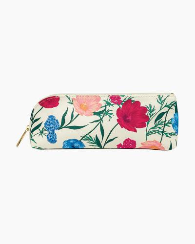 Blossom Pencil Case and Accessories Set