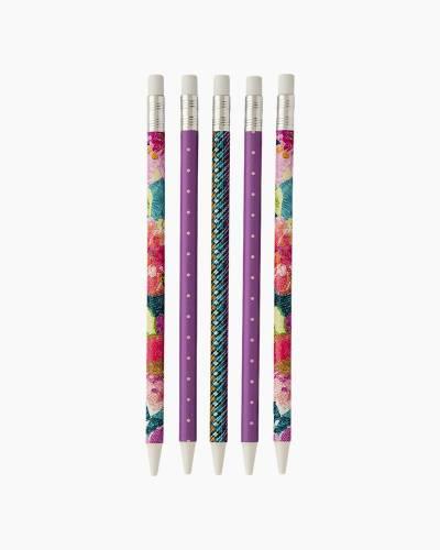 Mechanical Pencil Set in Superbloom Medley