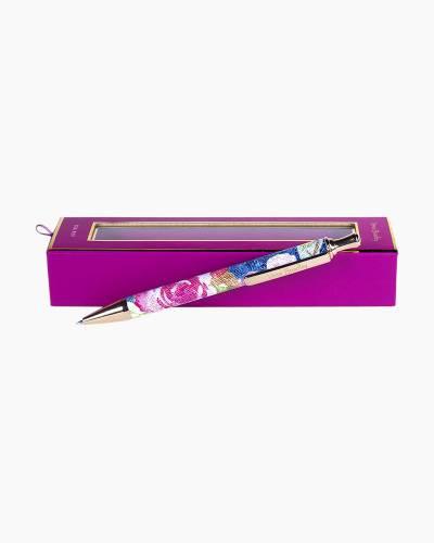 Ballpoint Pen in Superbloom