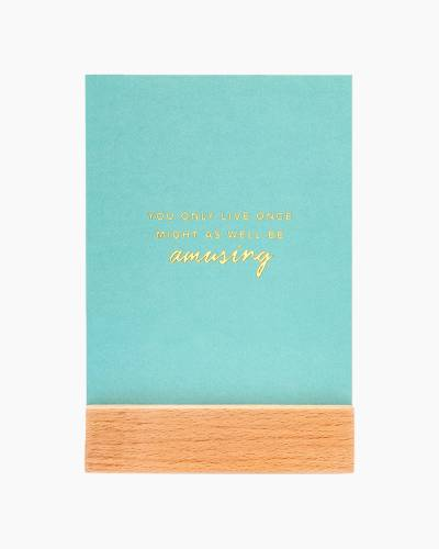 Day Maker Quote Cards