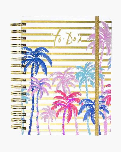 To-Do Planner in Desert Palm