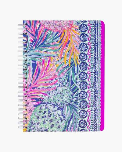 Gypset Mini Notebook