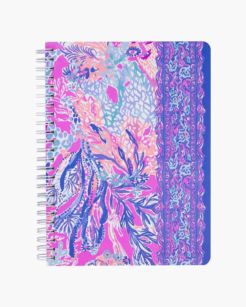 Lilly Pulitzer also offers free shipping all the time on orders over $ You may find exclusive fan only deals on the Lilly Pulitzer Facebook page so check there if you haven't already. More promotions from Lilly Pulitzer can be found at terpiderca.ga