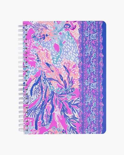 Aquadisiac Mini Notebook