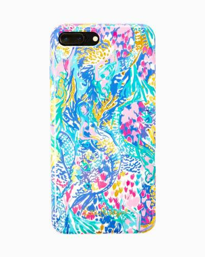 Mermaids Cove iPhone 7/8 Plus Case