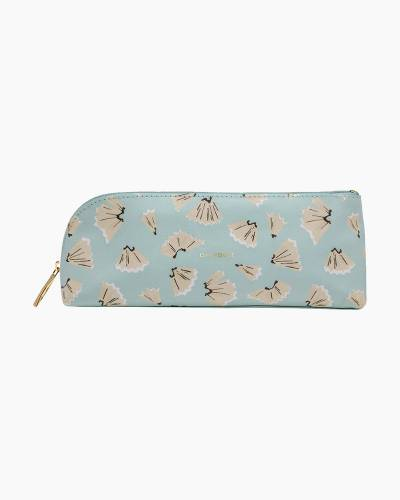 On Point Pencil Case
