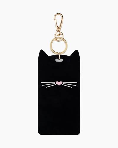 Cat ID Clip