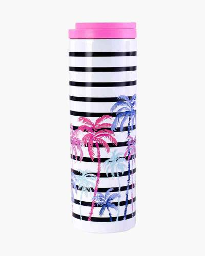 Desert Palm Travel Mug