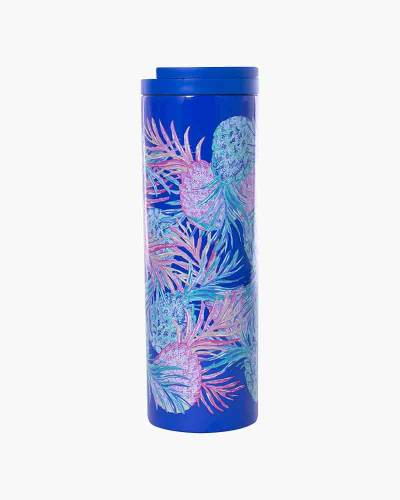 Gypset Travel Mug