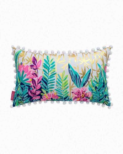 Slathouse Engineered Medium Pillow