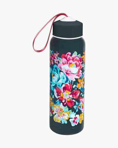 Pretty Posies Water Bottle