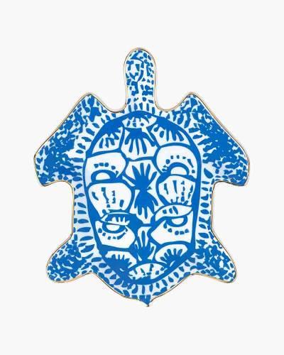 Turtley Awesome Trinket Tray