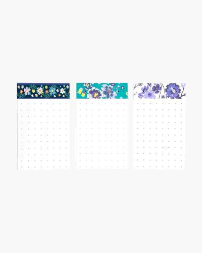 Moonlight Garden Tab Notes