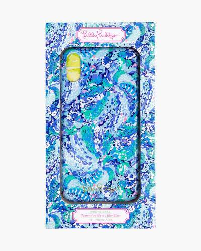 new arrival a6a2c 0546c Lilly Pulitzer: Phone Cases for iPhones | The Paper Store