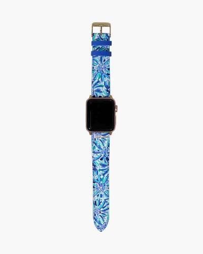 High Manetenance Apple Watch Band