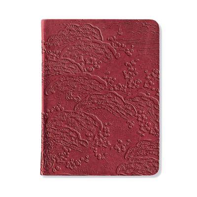 Journal - Cherry Blossoms