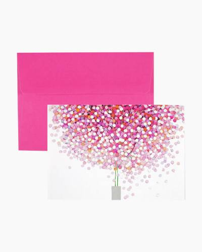 Lollipop Tree Boxed Note Cards