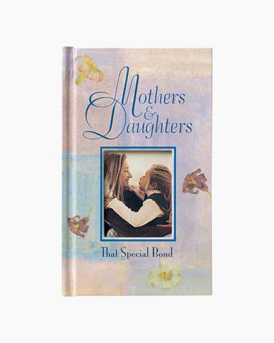Mothers and Daughters (Hardcover)