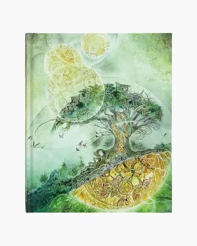 Timeless Tree Journal