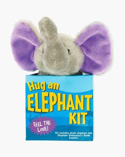 Hug an Elephant Kit