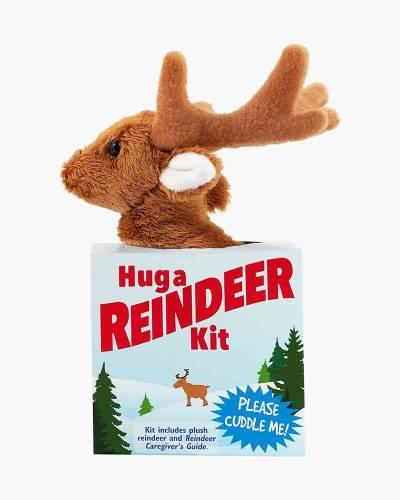 Hug a Reindeer Kit