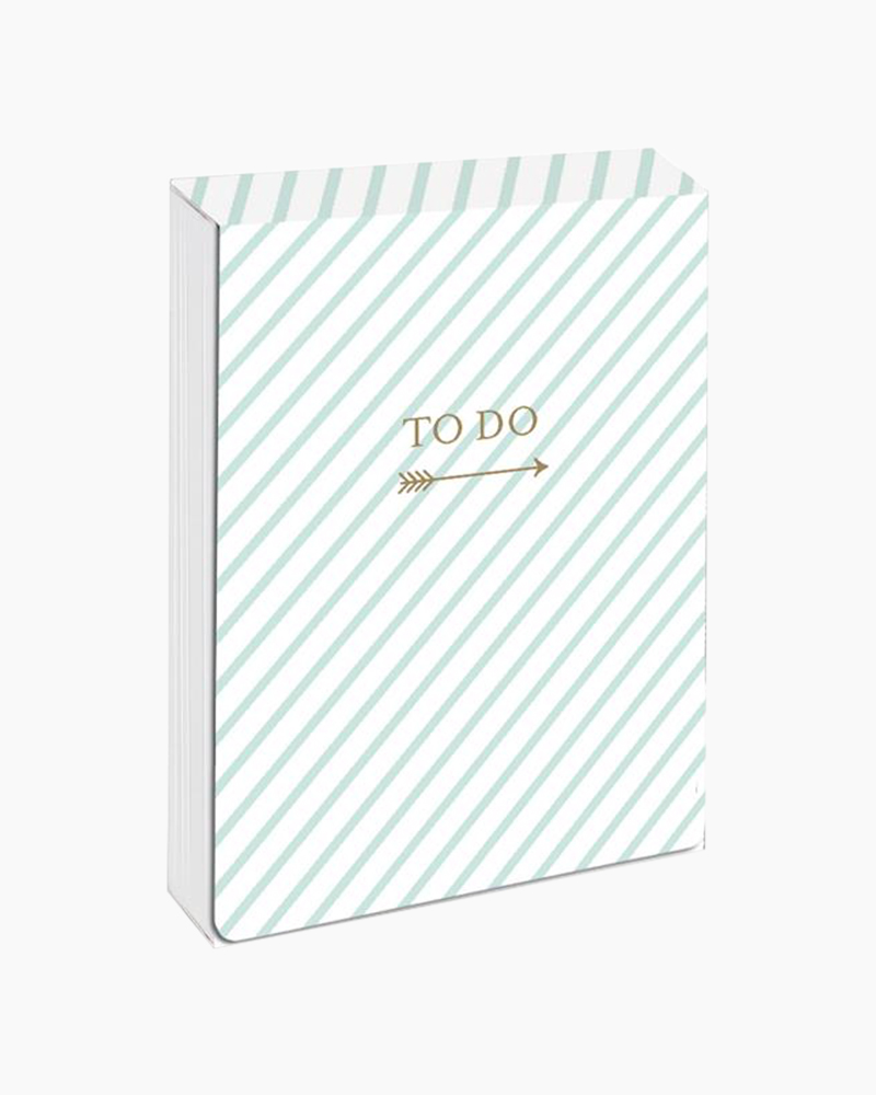Graphique de France Arrow Pocket Notes