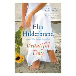 Elin Hilderbrand Beautiful Day (Paperback)