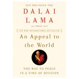 An Appeal to the World (Hardcover)