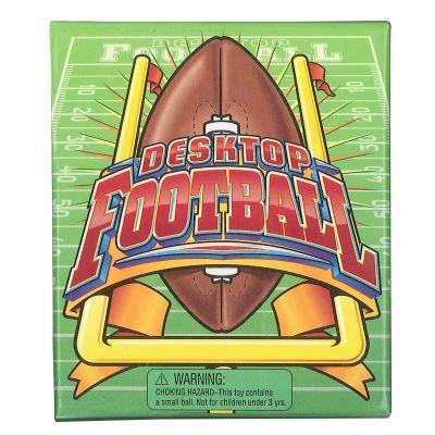Desktop Football Mini Kit