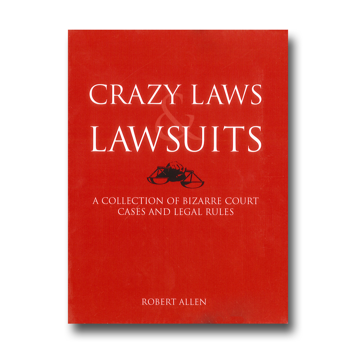 essay on stupid laws Ah yes, laws, the rules which weird stuff 10 true stories of 10 absurd laws from around the world jcaesar55 january 5, 2012 share 662 stumble 11.
