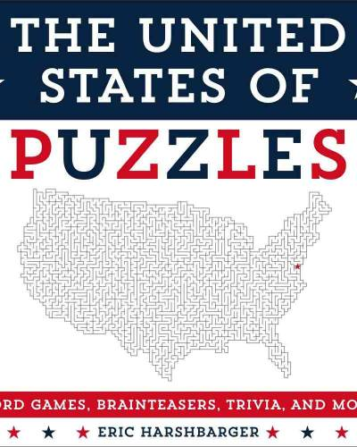 The United States of Puzzles