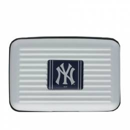 Aminco New York Yankees Armored Wallet