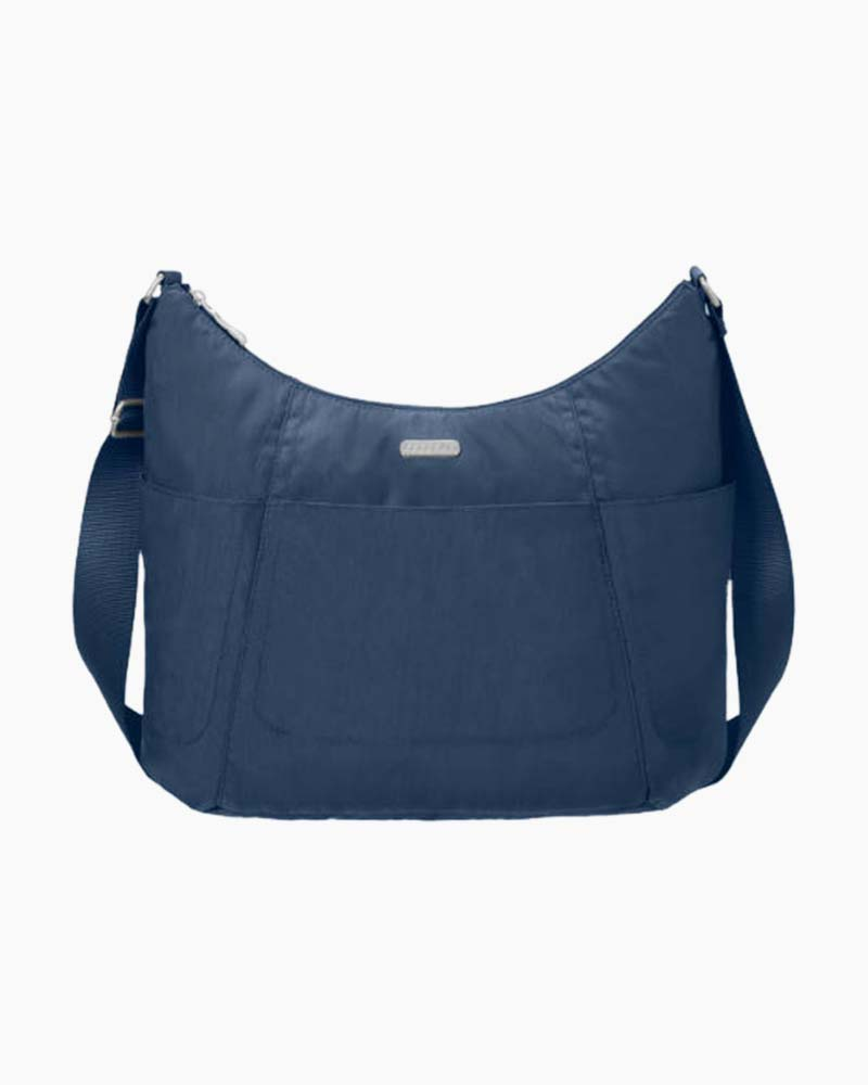 baggallini Hobo Tote in Pacific
