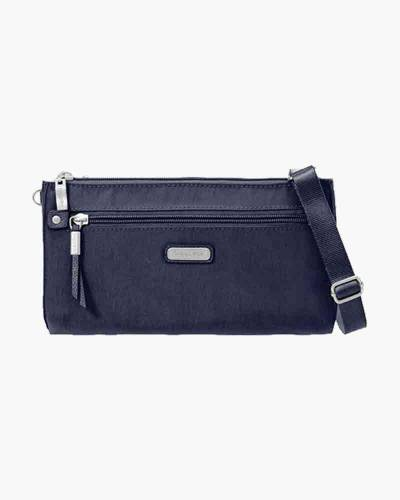 RFID Transit Bagg in Navy
