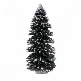Byers' Choice 16 Inch Snow Tree
