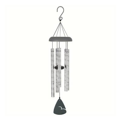 Irish Blessings Wind Chime