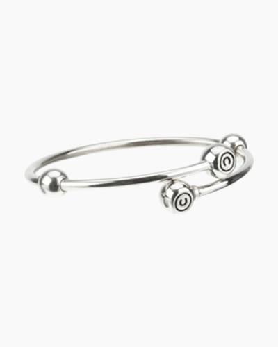 Flex Bangle Bracelet