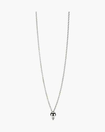 Necklace - Drop Chain