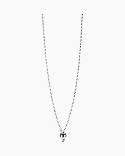 42-inch Drop Chain Necklace