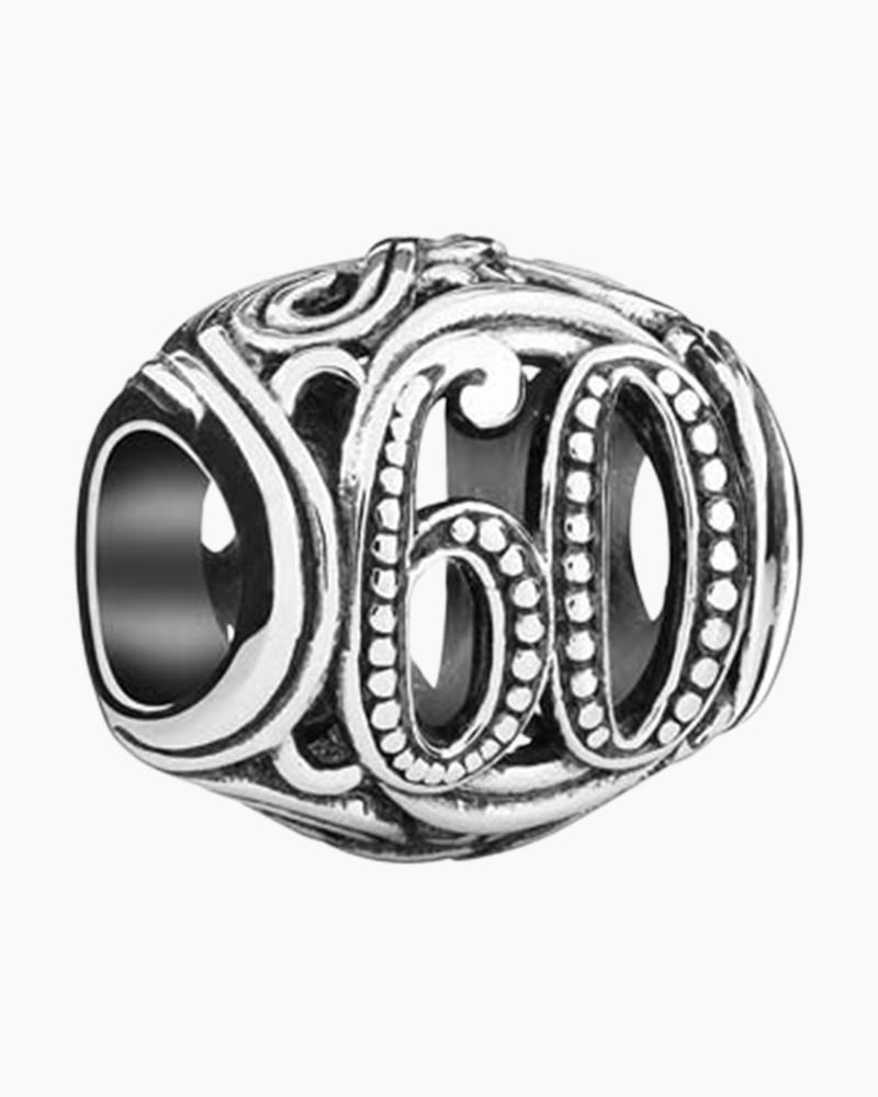 charm pandora 60