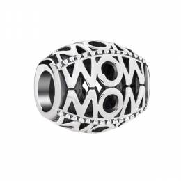 Chamilia Wow Mom Charm