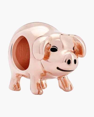 Piggy Bank Charm