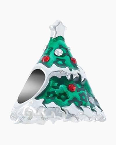 Starstruck Christmas Tree Charm