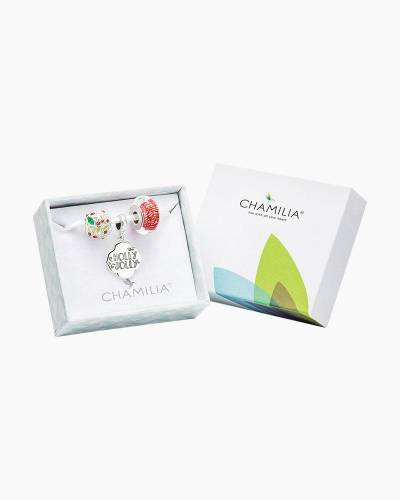 2018 Holly Jolly Charms Gift Set