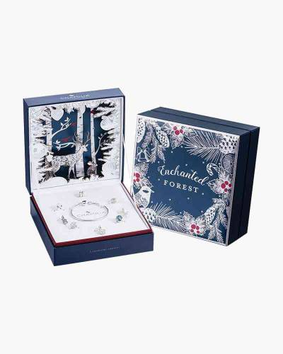 2018 Enchanted Forest Premium Gift Set