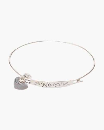 1e2f29acc Chamilia Jewelry: Bracelets, Charms, Necklaces & More | The Paper Store