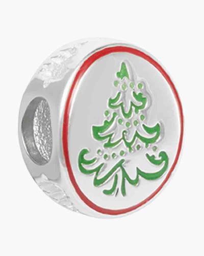 Elf Christmas Tree Charm