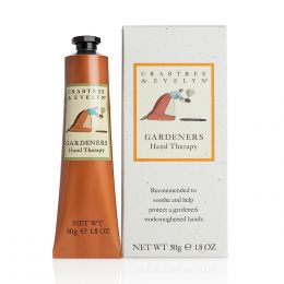 Crabtree & Evelyn Gardeners Ultra-Moisturising Hand Therapy 50g