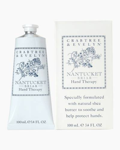 Nantucket Briar Ultra-Moisturizing Hand Therapy 100g