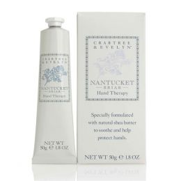 Crabtree & Evelyn Nantucket Briar Ultra-Moisturizing Hand Therapy 50g